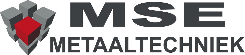 MSE Metaaltechniek